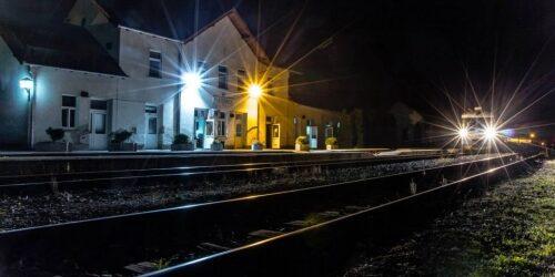 120 godina Željezničkog kolodvora u Pleternici