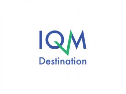 FEEL IQM postala pridružena članica Svjetske turističke organizacije