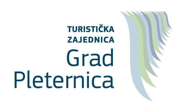 Turistički subjekti oslobođeni plaćanja turističke pristojbe za 2021. godinu