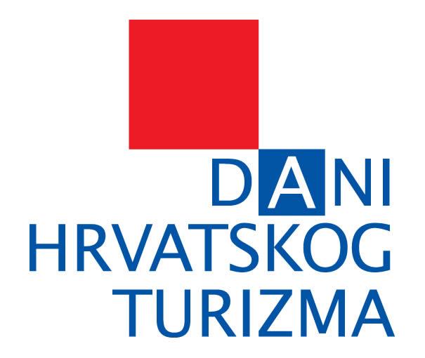 Otvorene online prijave za Hrvatsku turističku nagradu 2021.
