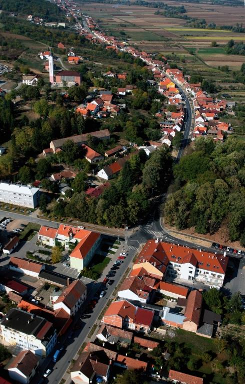 Pleternica