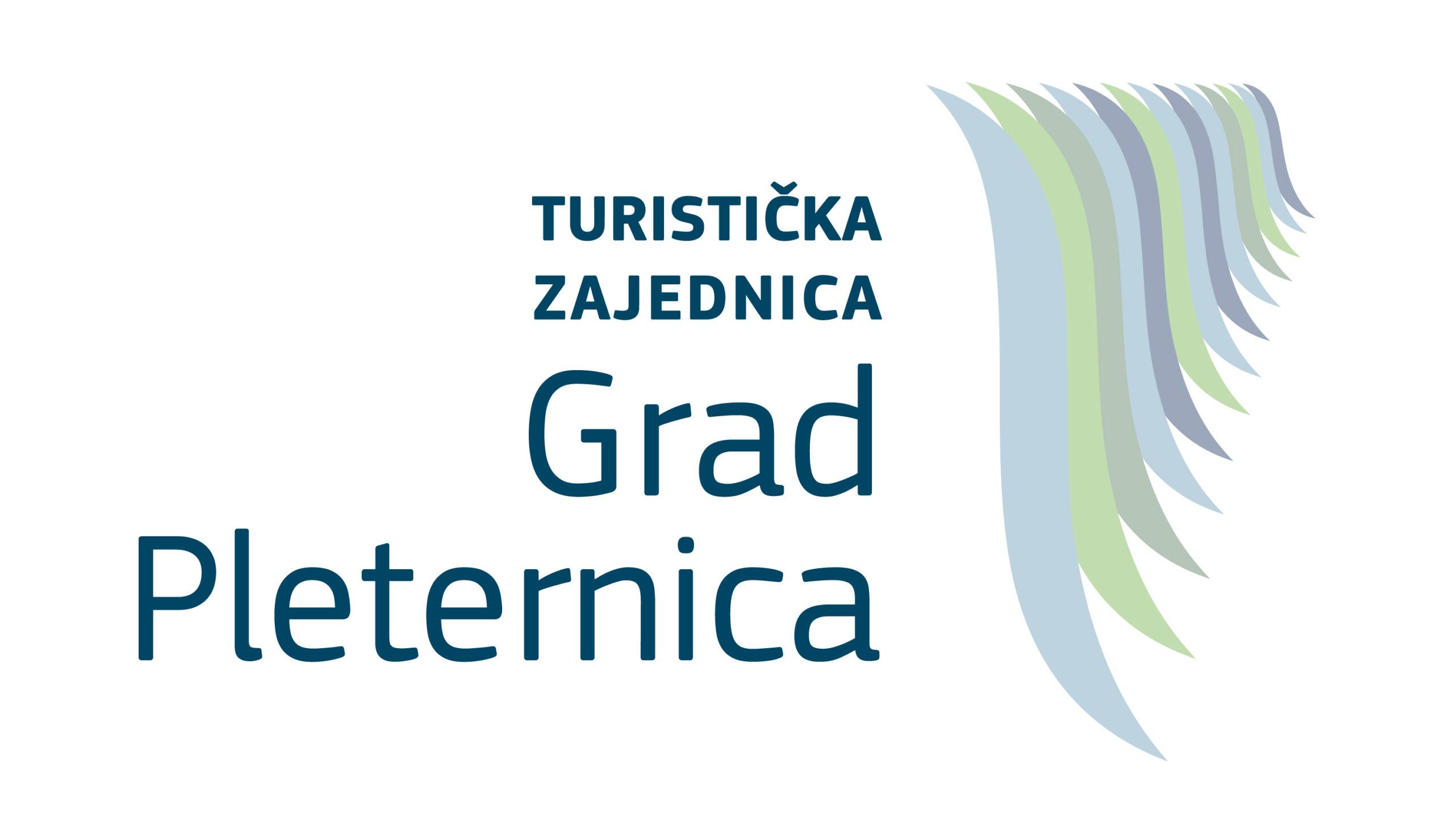 CRO Race i Dani hrvatskog turizma kroz Slavonske pute
